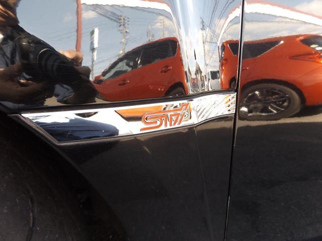 「スバル」「インプレッサ」「コンパクトカー」「岡山県」の中古車58