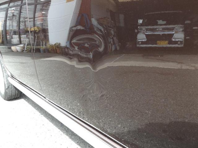 「スズキ」「アルトラパン」「軽自動車」「岡山県」の中古車45