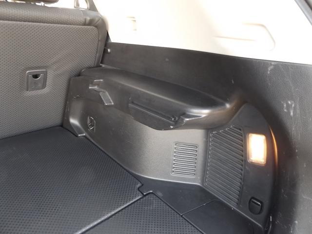 「日産」「エクストレイル」「SUV・クロカン」「岡山県」の中古車28
