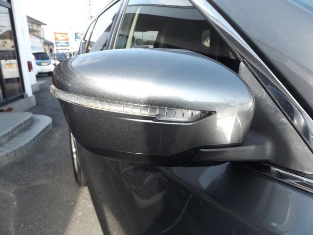 「日産」「エクストレイル」「SUV・クロカン」「岡山県」の中古車34