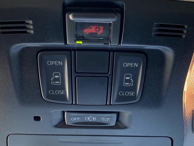 2.5X 4WD トヨタセーフティセンス フリップダウンモニター DVD再生 バックカメラ bluetoothオーディオ ETC 純正17インチアルミ LEDヘッドライト 2年保証(8枚目)