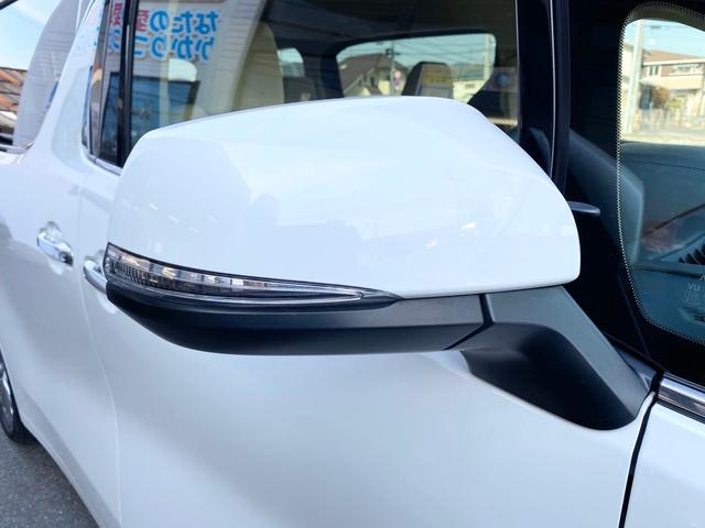 2.5X 4WD トヨタセーフティセンス フリップダウンモニター DVD再生 バックカメラ bluetoothオーディオ ETC 純正17インチアルミ LEDヘッドライト 2年保証(38枚目)