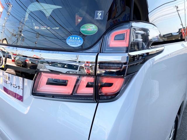 2.5X 4WD トヨタセーフティセンス フリップダウンモニター DVD再生 バックカメラ bluetoothオーディオ ETC 純正17インチアルミ LEDヘッドライト 2年保証(41枚目)