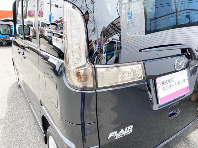 XG 純正ナビTV BTオーディオ パワスラ 1年保証(47枚目)