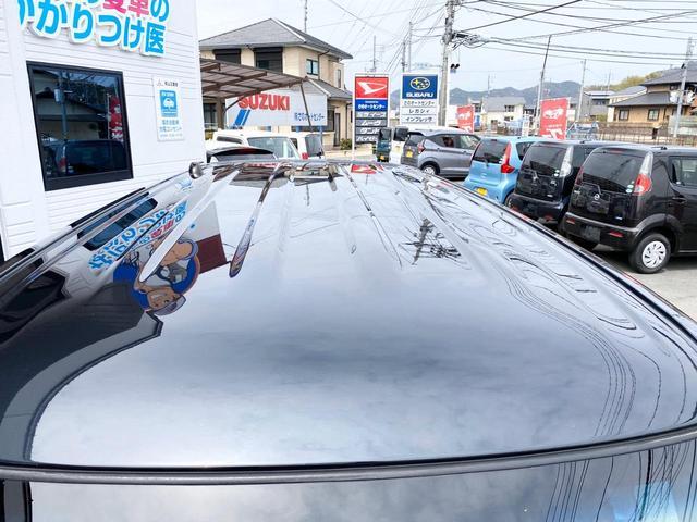 XG 純正ナビTV BTオーディオ パワスラ 1年保証(57枚目)