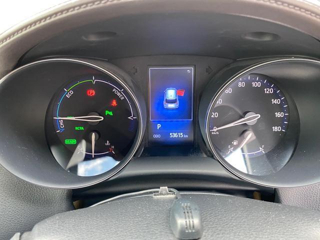 「トヨタ」「C-HR」「SUV・クロカン」「岡山県」の中古車14