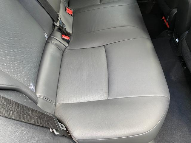 「トヨタ」「C-HR」「SUV・クロカン」「岡山県」の中古車24