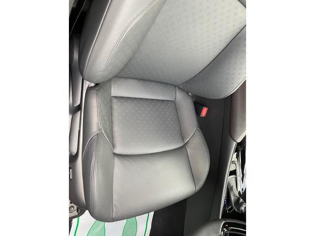 「トヨタ」「C-HR」「SUV・クロカン」「岡山県」の中古車26