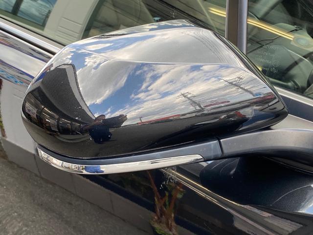 「トヨタ」「C-HR」「SUV・クロカン」「岡山県」の中古車54
