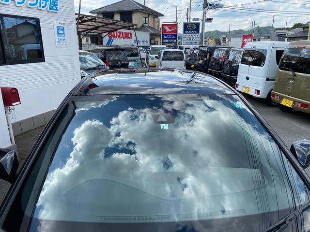 「トヨタ」「C-HR」「SUV・クロカン」「岡山県」の中古車57