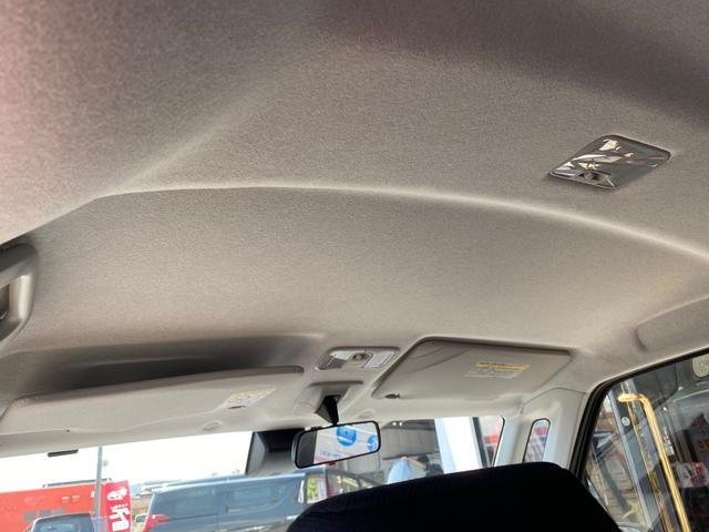 「トヨタ」「タンク」「ミニバン・ワンボックス」「岡山県」の中古車32