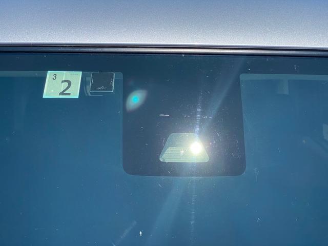 「トヨタ」「タンク」「ミニバン・ワンボックス」「岡山県」の中古車47