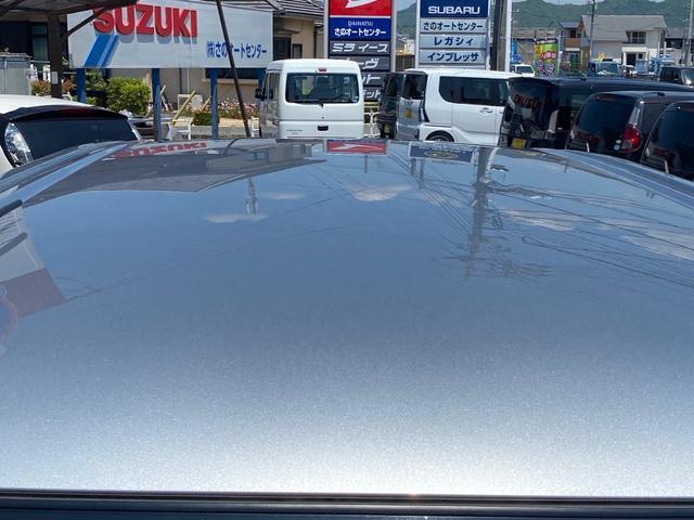 「トヨタ」「タンク」「ミニバン・ワンボックス」「岡山県」の中古車49