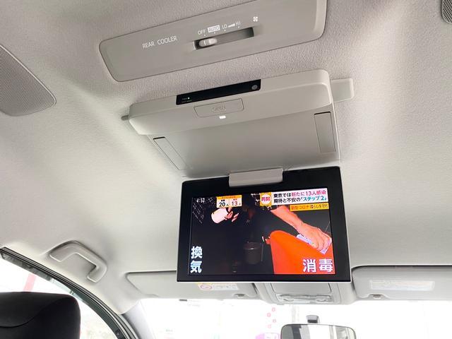 ZS 煌 8人乗 純正ナビ フルセグTV DVD再生 bluetoooth フリップダウン バックカメラ 両側電動スライドドア ETC 1年保証(8枚目)