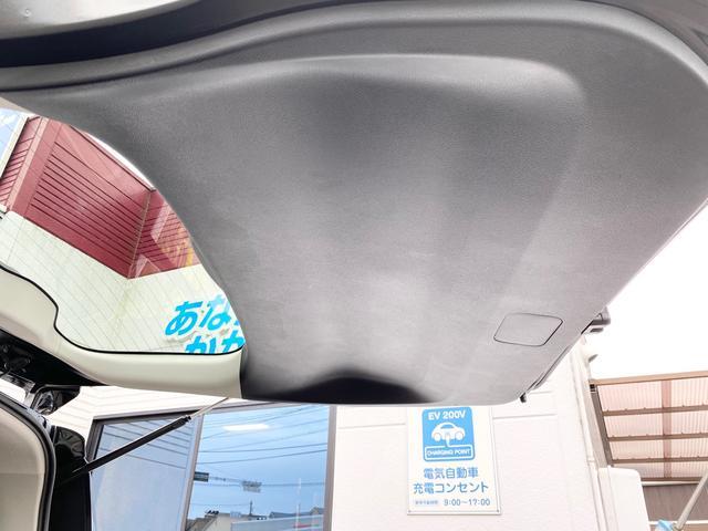 ZS 煌 8人乗 純正ナビ フルセグTV DVD再生 bluetoooth フリップダウン バックカメラ 両側電動スライドドア ETC 1年保証(28枚目)