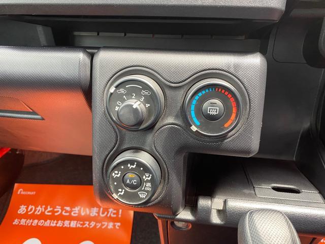 DXコンフォート 純正ナビ ETC bluetoooth バックカメラ キーレス 1年保証(16枚目)