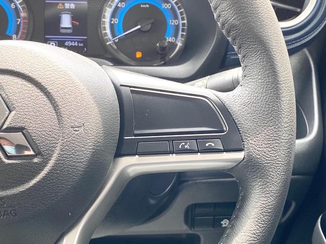 G 衝突軽減ブレーキ 純正ナビ フルセグTV BTオーディオ LEDヘッドライト ナビ連動ドラレコ 純正15インチアルミ シートヒーター スマートキー(8枚目)