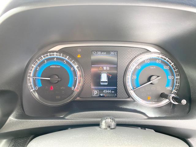 G 衝突軽減ブレーキ 純正ナビ フルセグTV BTオーディオ LEDヘッドライト ナビ連動ドラレコ 純正15インチアルミ シートヒーター スマートキー(13枚目)