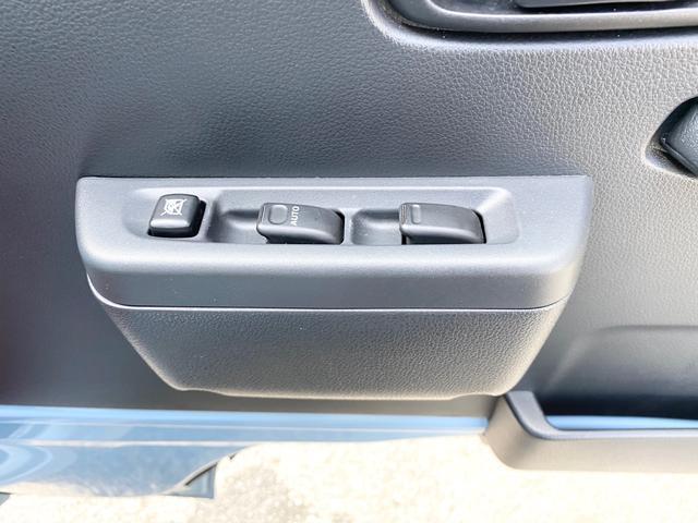 EXT スマートアシスト3t ナビTV ETC キーレス LEDフォグランプ 荷台マット CDチューナー ドライブレコーダー 1年保証(8枚目)