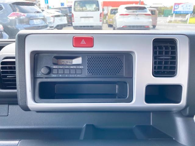 EXT スマートアシスト3t ナビTV ETC キーレス LEDフォグランプ 荷台マット CDチューナー ドライブレコーダー 1年保証(10枚目)