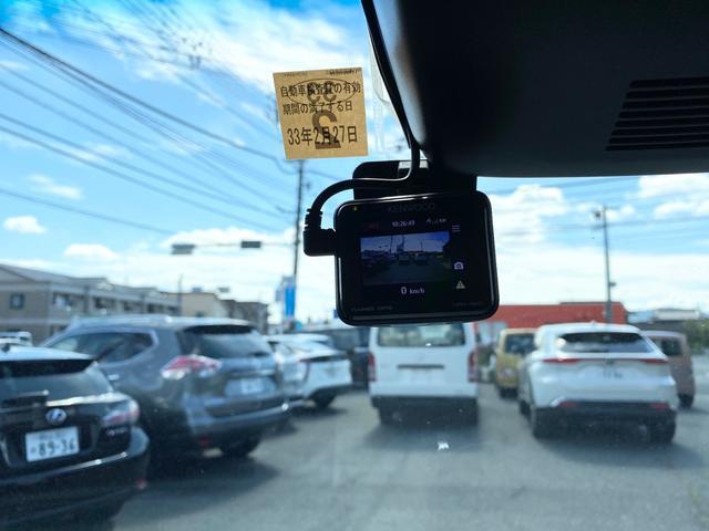 EXT スマートアシスト3t ナビTV ETC キーレス LEDフォグランプ 荷台マット CDチューナー ドライブレコーダー 1年保証(14枚目)