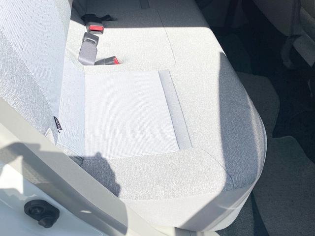 X LパッケージS 純正ナビTV バックカメラ ETC BTオーディオ スマートキー プッシュスタート(22枚目)