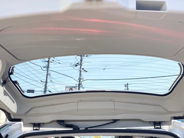 X LパッケージS 純正ナビTV バックカメラ ETC BTオーディオ スマートキー プッシュスタート(26枚目)