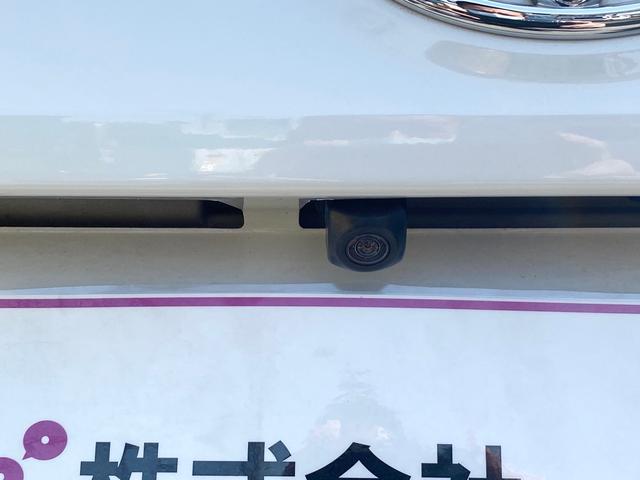 X LパッケージS 純正ナビTV バックカメラ ETC BTオーディオ スマートキー プッシュスタート(47枚目)