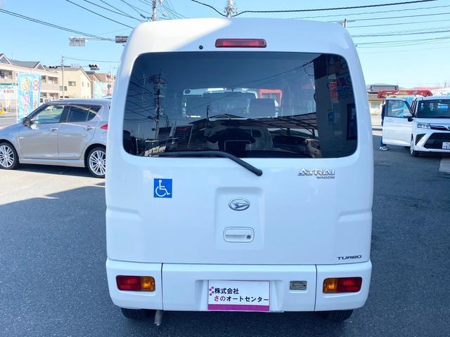 「ダイハツ」「アトレーワゴン」「コンパクトカー」「岡山県」の中古車39