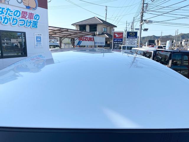 「ダイハツ」「アトレーワゴン」「コンパクトカー」「岡山県」の中古車52