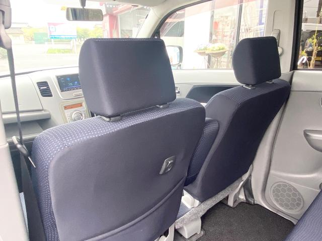 「スズキ」「ワゴンR」「コンパクトカー」「岡山県」の中古車28