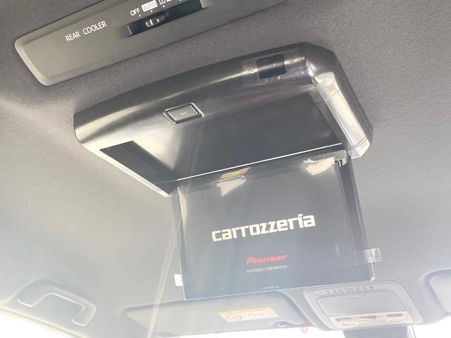 Xi SDナビ bluetooth フルセグTV トヨタセーフティセンス 衝突軽減ブレーキ 電動スライドドア フリップダウンモニター バックカメラ ETC LEDヘッドランプ 8人乗り 保証付 純正アルミ(11枚目)