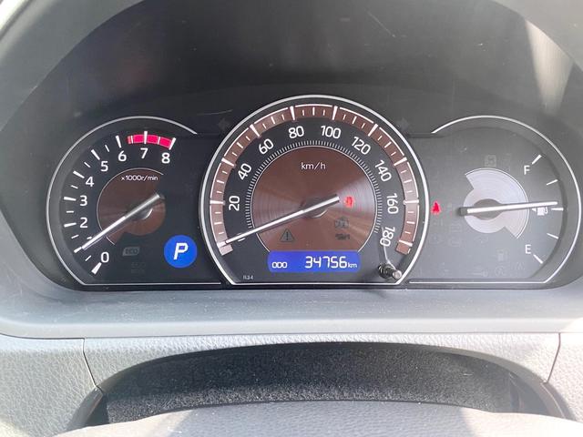 Xi SDナビ bluetooth フルセグTV トヨタセーフティセンス 衝突軽減ブレーキ 電動スライドドア フリップダウンモニター バックカメラ ETC LEDヘッドランプ 8人乗り 保証付 純正アルミ(15枚目)