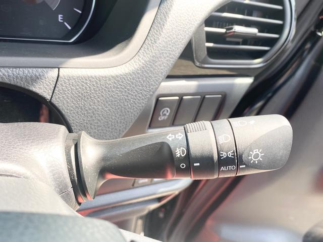 Xi SDナビ bluetooth フルセグTV トヨタセーフティセンス 衝突軽減ブレーキ 電動スライドドア フリップダウンモニター バックカメラ ETC LEDヘッドランプ 8人乗り 保証付 純正アルミ(16枚目)