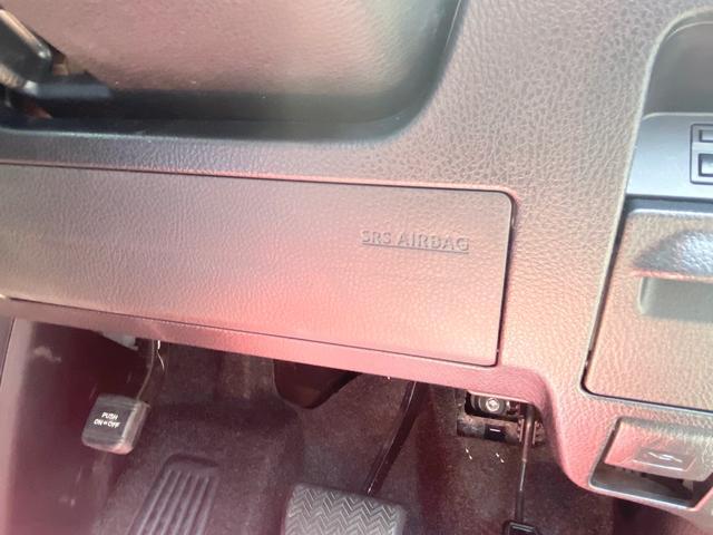 Xi SDナビ bluetooth フルセグTV トヨタセーフティセンス 衝突軽減ブレーキ 電動スライドドア フリップダウンモニター バックカメラ ETC LEDヘッドランプ 8人乗り 保証付 純正アルミ(23枚目)