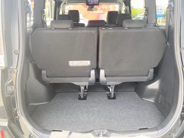 Xi SDナビ bluetooth フルセグTV トヨタセーフティセンス 衝突軽減ブレーキ 電動スライドドア フリップダウンモニター バックカメラ ETC LEDヘッドランプ 8人乗り 保証付 純正アルミ(32枚目)