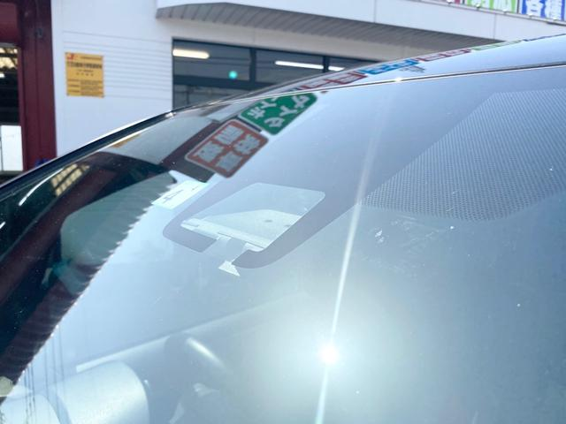 Xi SDナビ bluetooth フルセグTV トヨタセーフティセンス 衝突軽減ブレーキ 電動スライドドア フリップダウンモニター バックカメラ ETC LEDヘッドランプ 8人乗り 保証付 純正アルミ(47枚目)
