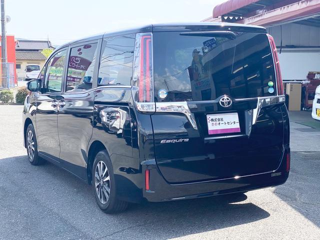 Xi SDナビ bluetooth フルセグTV トヨタセーフティセンス 衝突軽減ブレーキ 電動スライドドア フリップダウンモニター バックカメラ ETC LEDヘッドランプ 8人乗り 保証付 純正アルミ(50枚目)