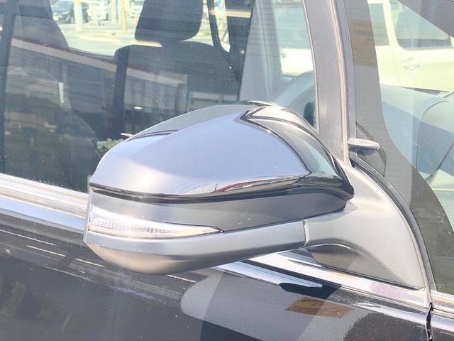 Xi SDナビ bluetooth フルセグTV トヨタセーフティセンス 衝突軽減ブレーキ 電動スライドドア フリップダウンモニター バックカメラ ETC LEDヘッドランプ 8人乗り 保証付 純正アルミ(60枚目)