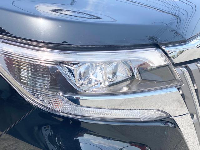 Xi SDナビ bluetooth フルセグTV トヨタセーフティセンス 衝突軽減ブレーキ 電動スライドドア フリップダウンモニター バックカメラ ETC LEDヘッドランプ 8人乗り 保証付 純正アルミ(62枚目)