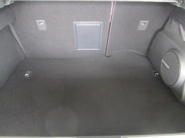シトロエン シトロエン DS5 シック レザーパッケージ