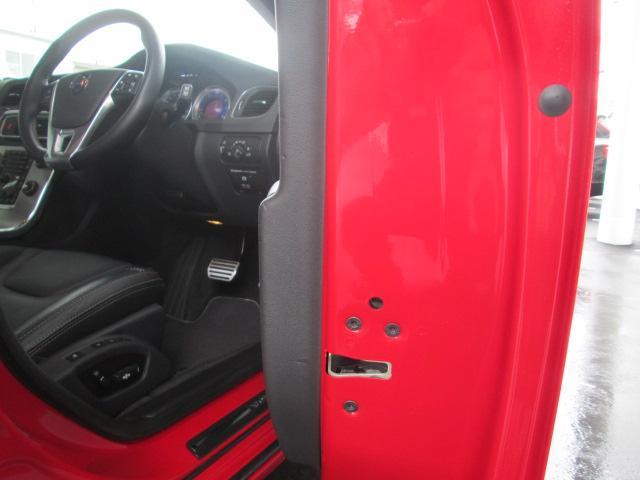 ボルボ ボルボ V60 T4 Rデザイン セーフティパッケージ