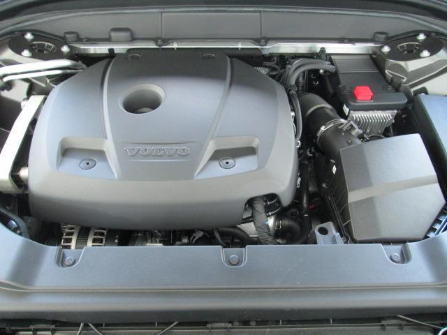 T5 AWD インスクリプション B&Wプレミアムサウンド(20枚目)