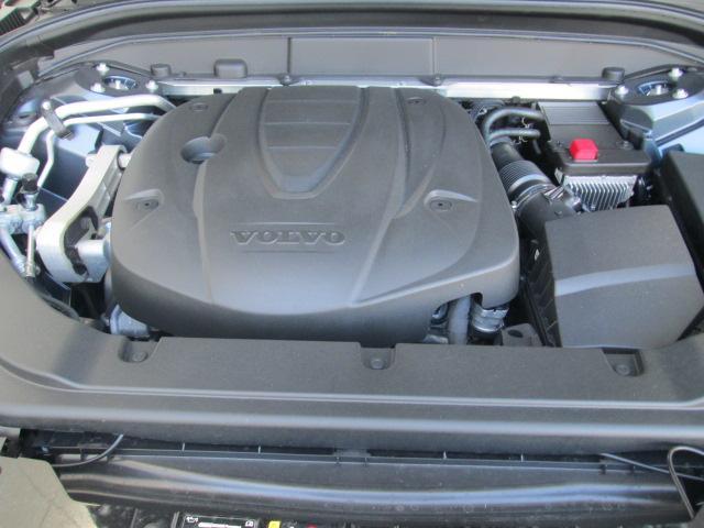 D4 AWD インスクリプション エアサスペンション(20枚目)