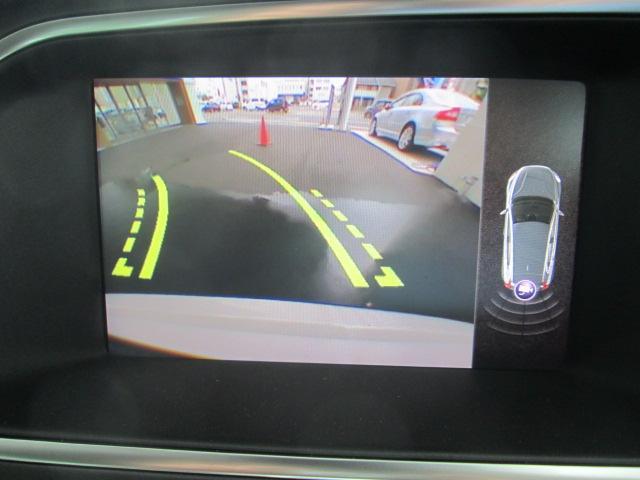 D4 モメンタム Fシートヒーター PCC 登録済み未使用車(13枚目)