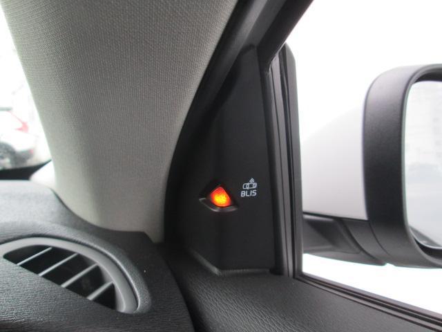 D4 モメンタム Fシートヒーター PCC 登録済み未使用車(14枚目)