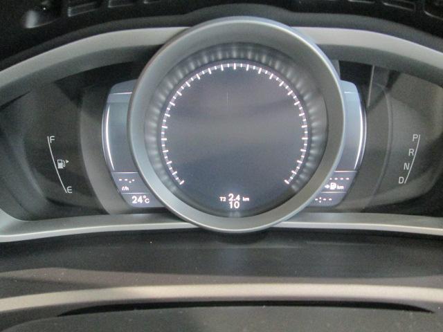 クロスカントリー D4 モメンタム Fシートヒーター PCC(18枚目)