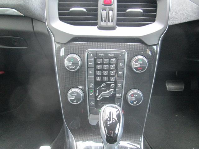 T3 モメンタム ドライブレコーダー Fシートヒーター(9枚目)