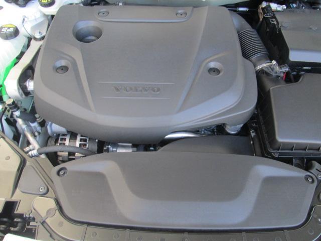 「ボルボ」「ボルボ V40」「ステーションワゴン」「岡山県」の中古車20