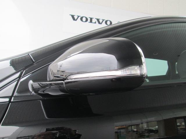 「ボルボ」「ボルボ V40」「ステーションワゴン」「岡山県」の中古車16